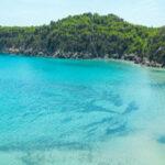 جزیره-البا-ایتالیا