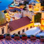تور-ایتالیا-سواحل-آمالفی-کاریز