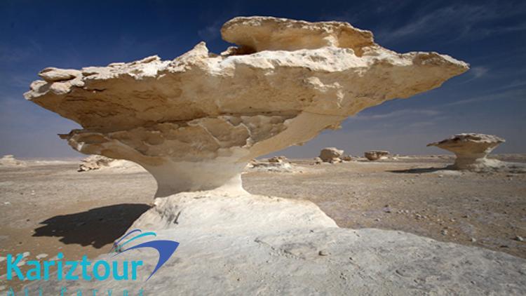 جاذبه-های-مصر-کاریز-آژانس مسافرتی