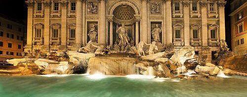 تور-ایتالیا-جاذبه-های-رم