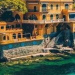 ایتالیا-سواحل-پورتوفینو-کاریز
